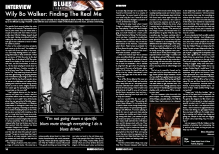 Double Page Feature_Blues in Britain