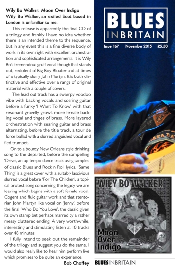 Moon Over Indigo_Blues in Britain Review