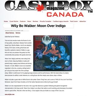Moon Over Indigo_Cashbox CanadaReview