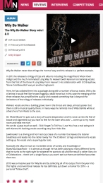 Music News Andy Snipper review WBW Story_1200x675_72